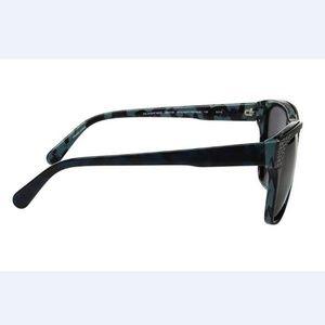 e1ad2eff61d bebe Accessories - BeBe Brand new sunglass